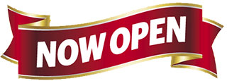 Aldi - Now Open