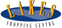 Lakes Centre
